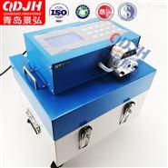 水质自动采样器多功能数显液体取样器