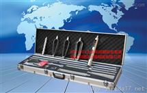 JDT-001土壤采样器综合套装