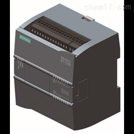 西门子SM1231 4RTD模块