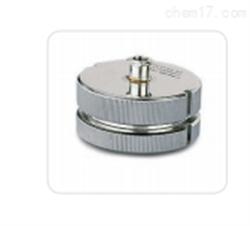 赛多利斯可重复使用的25 mm针头滤器