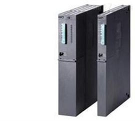 西门子314CPU带有MPI接口300模块