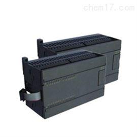 西门子6ES72141AG400XB0代理商