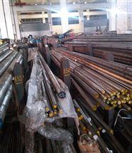 美标LF2圆钢大厂现货价格低