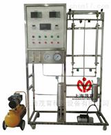 MYHG-31变压吸附实验装置