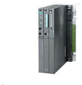 西门子S7-400CPU代理商