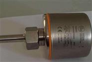 易福门IFM传感器原装正品进口
