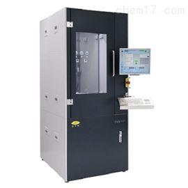 EVG101EVG101 匀胶机 微流控加工 光刻胶处理机