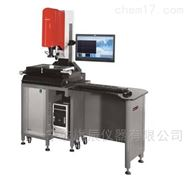 EV3020T高配半自动高清影像测量仪(同轴光)