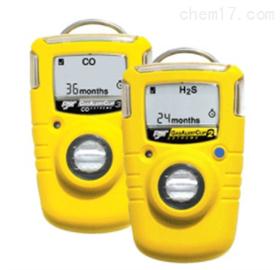 GA24XT/GA36XTGas Alert Clip Extreme 免维护气体检测仪
