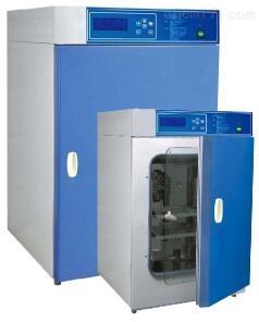 精品二氧化碳培养箱HH.CP-01W-Ⅱ/HH.CP-TW