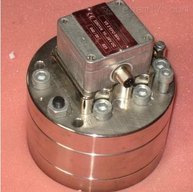 德国VSE齿轮流量计VS0.1EP012T-32N11现货