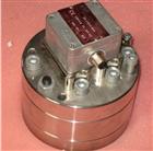 德国VSE流量计VS2GP012V12A11/1-24V