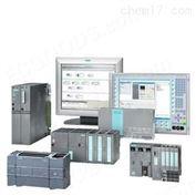 西门子CPU313C-2DP处理器代理商