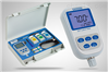 便携式pH/电导率仪