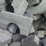 昌平防腐垫木 管道木托 风管垫木厂家直销