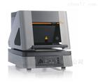 fischer荧光测厚仪xdl210
