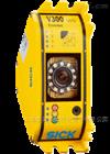 V30W-0101000德国西克SICK安全摄像系统