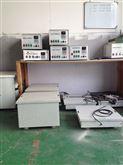 YSZD系列上海振动试验台