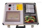 SUTE-6300型六路差動保護矢量分析儀