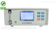 FT-GH10光合作用测定仪品牌