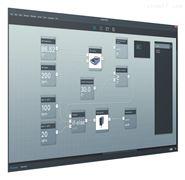 德国IKA/艾卡 实验室仪器软件