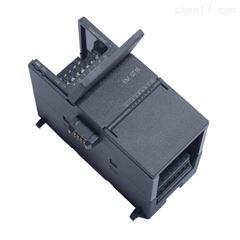 西门子S7-200SMART模块咨询