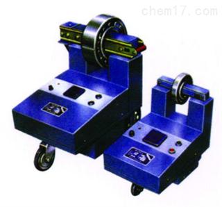 SM30K-2轴承自控加热器