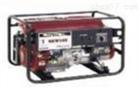 ST汽油发电、电焊两用机