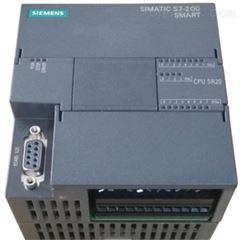 西门子S7-200SMART高价回收