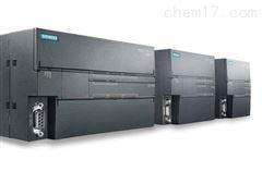 西门子S7-200SMART模块价格