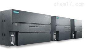 西门子EM DR08销售
