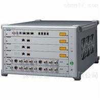 MT8000A日本安立MT8000A綜測儀|無線通信測試平台