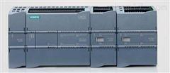 6ES72221HF320XB0西门子代理商