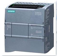 西门子6ES72211BF320XB0代理商