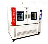 WDCJ-300溫度冷熱沖擊試驗箱