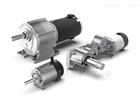 英国PARVALUX电机SD291E3PM价格特惠