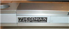 德国Heidenhain海德汉光栅尺1105733现货