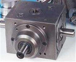 SKP2-FS2-01-1TANDLER齿轮箱