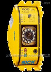 V20W-0101000德国西克SICK安全摄像系统