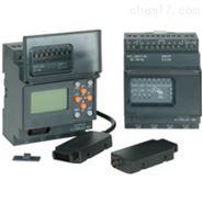 C3CONTROLS電位器