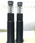 美國ACE安全型緩衝器EB100-500EU廠家直銷