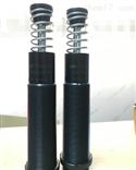 美国ACE安全型缓冲器EB100-500EU厂家直销