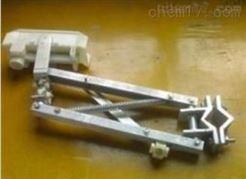 HJD-100A单级滑触线集电器厂家推荐