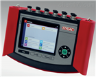 HMG4000德国hydac贺德克测温仪