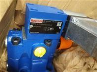 R901353062 DBEME 10-71/20新鲜到货德国力士乐Rexroth比例溢流阀