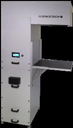 SSIVTSSIVT-20C穩態太陽能電池伏安特性曲線測試