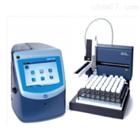 哈希HACH QbD1200总有机碳分析仪