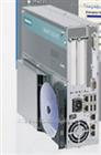 德国西门子SIEMENS基于PC控制器