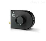 BEAMAGE-3.0Gentec 光斑分析仪