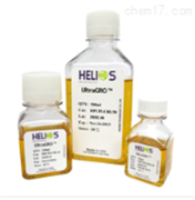 Helios MSC干细胞无血清培养基 GMP级 500ml